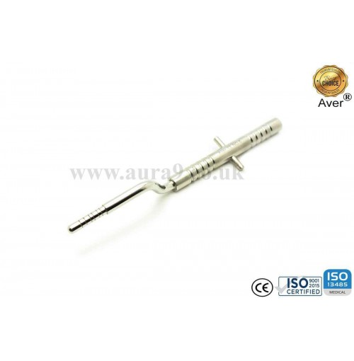 Dental Bone Spreader 5MM