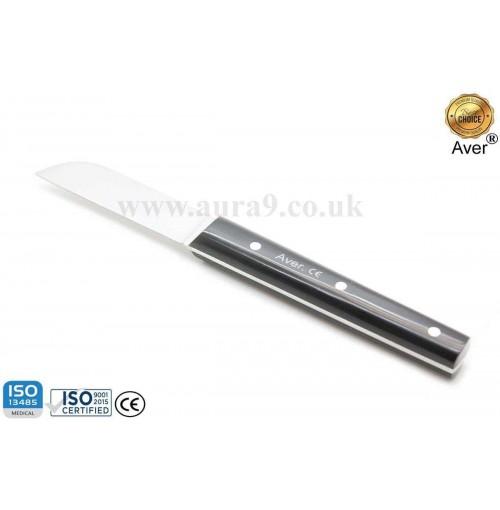 Knife 1018